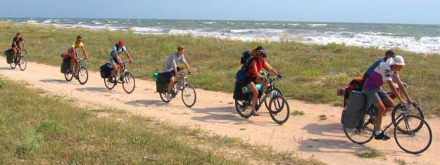 veloturizm_veloturi