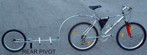 rear-pivot
