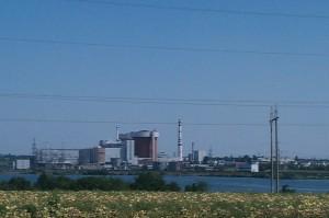 06-ЮУ АЭС